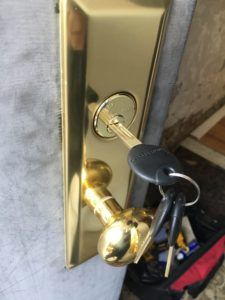 Open Safe Door, Unlock Safe NYC, High Security Locks in NYC, Home Security New York, House Security New York