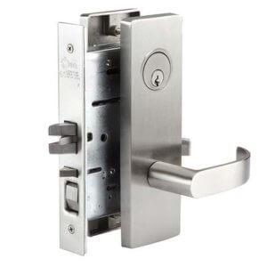 Multi Lock Locks New York, Commercial Locksmith New York